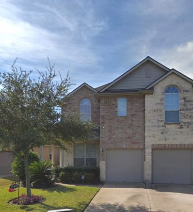 14410 Cypress Meadows Drive, Houston, TX 77047 - #: 79042298
