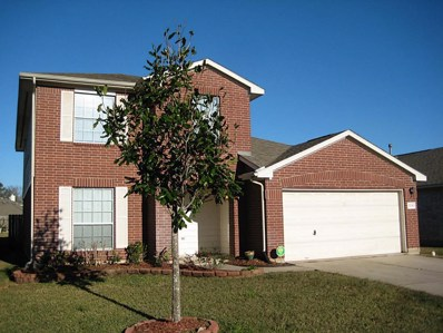 25218 Twister Trail, Spring, TX 77373 - #: 79239044