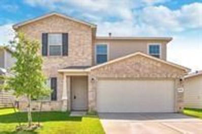 10018 Sanders Rose Ln, Houston, TX 77044 - #: 79308799