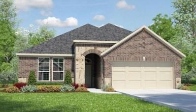 8603 Green Paseo Place, Rosenberg, TX 77469 - #: 79355602