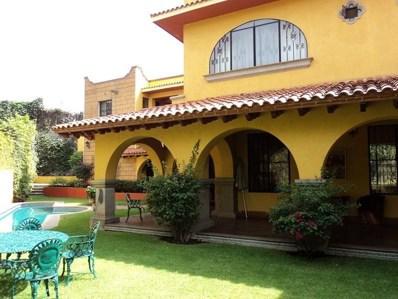 311A Jacarandas Street, Cuernavaca, IL 62343 - #: 79392228