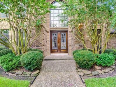 15707 Pinewood Cove Drive, Houston, TX 77062 - #: 79420841