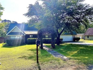 423 County Road 439, Bronson, TX 75930 - #: 7947387