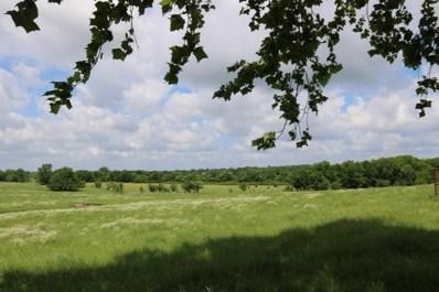 Tbd - Lot 3 Riva Ranch Fm 149, Anderson, TX 77830 - #: 79494751