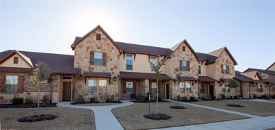3505 General Parkway, College Station, TX 77845 - #: 79534589
