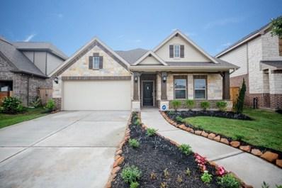10838 Campbell Point, Missouri City, TX 77459 - #: 79595677
