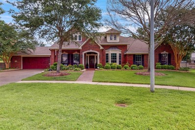 3910 Dewalt Manor, Missouri City, TX 77459 - #: 79737596