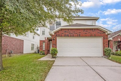 10934 Heather Bluff Lane, Houston, TX 77075 - #: 79795655