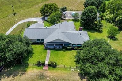 10382 Leonidas Horton Road, Conroe, TX 77304 - #: 79838516