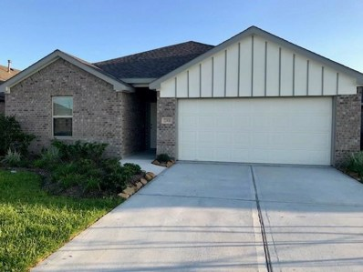 22931 Arcola Manor, Katy, TX 77493 - #: 79847552