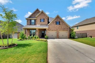 23335 Peareson Bend Lane, Richmond, TX 77469 - #: 79851772