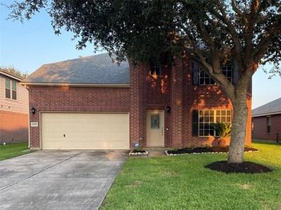1415 Hemple Drive Drive, Rosenberg, TX 77471 - #: 79931520