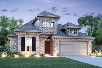 12410 Gatewood Drive, Mont Belvieu, TX 77580 - #: 79945892