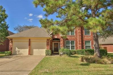 8823 Burleson Court, Houston, TX 77064 - #: 80163729