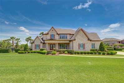 24823 N Point Place, Katy, TX 77494 - #: 80176932