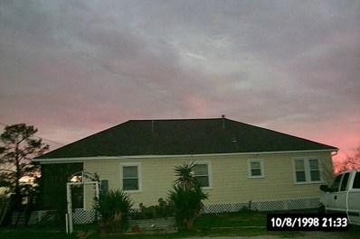 5221 Santo Park Road, Texas City, TX 77539 - #: 80248200