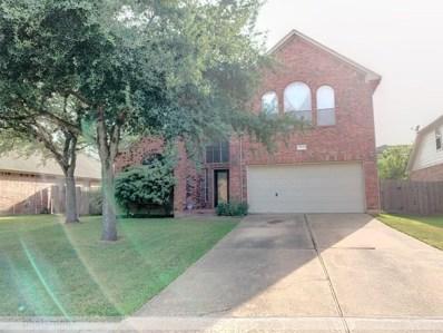 21739 Cozy Hollow Lane, Richmond, TX 77469 - #: 80263415