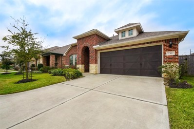 155 Castlegate Lane, Houston, TX 77065 - #: 80266663