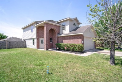 20503 Baden Hollow Lane, Cypress, TX 77433 - #: 80332992