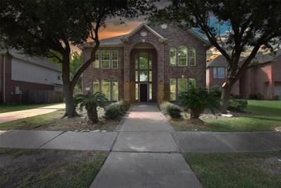 2910 Tina Oaks Court, Houston, TX 77082 - #: 80395655