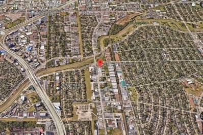 2214 W 34th Street, Houston, TX 77018 - #: 80440754