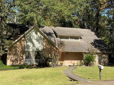 11922 S Arbordale Lane, Houston, TX 77024 - #: 80601582