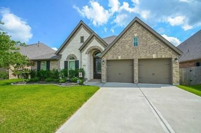 6306 Orange Blossom Lane, Rosenberg, TX 77471 - #: 80607930