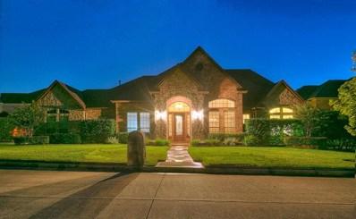 12301 Oak Cove Pointe, Conroe, TX 77304 - #: 8066249