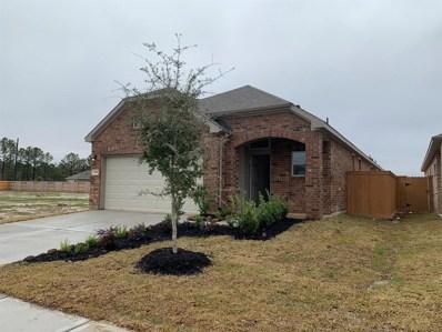 2201 Windy Grove Drive, Texas City, TX 77510 - #: 80777849