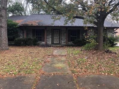 15303 Sterling Lake Drive, Houston, TX 77095 - #: 80869119