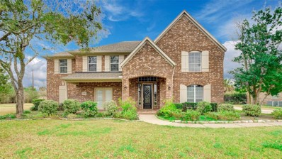 1507 Pine Crest Drive, Pearland, TX 77581 - #: 81125610