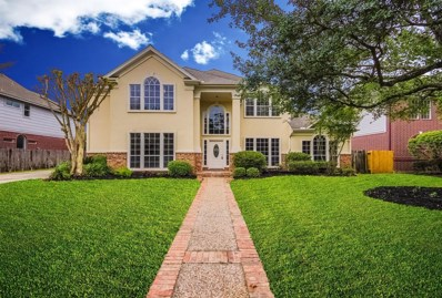 16010 Conners Ace Drive, Spring, TX 77379 - #: 81368550