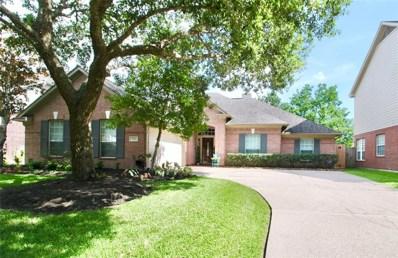2920 Autumn Creek Drive, Friendswood, TX 77546 - #: 81391320