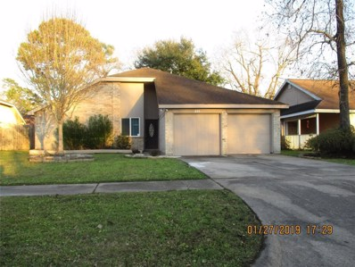 310 Brompton Court, Highlands, TX 77562 - #: 81398804