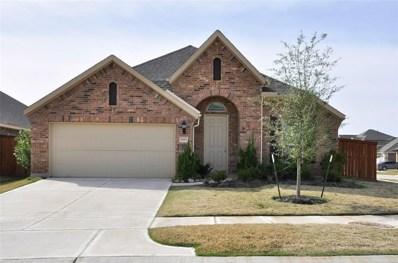 9015 Butterfly Iris Lane, Cypress, TX 77433 - #: 81415976