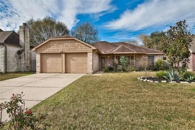 14514 Cypress Ridge Drive, Cypress, TX 77429 - #: 81565921