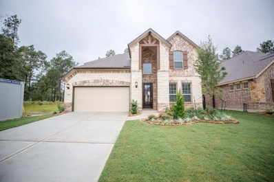 28210 Wooded Mist Drive, Spring, TX 77386 - #: 81574539