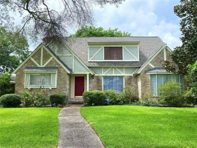 4202 Meadowbank Drive, Taylor Lake Village, TX 77586 - #: 81935808