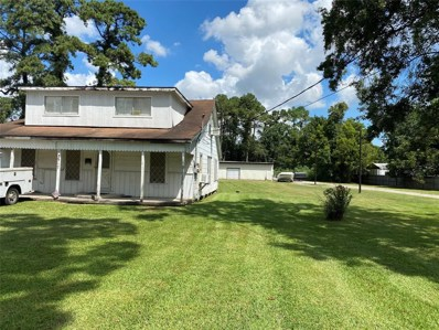 15517 Avenue C, Channelview, TX 77530 - #: 81993115