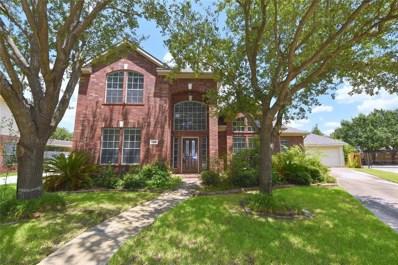 12806 Ridge Bank, Houston, TX 77041 - #: 8215719
