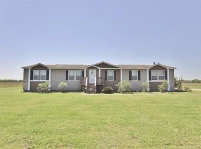 12720 Vincent Drive, Rosharon, TX 77583 - #: 82164942