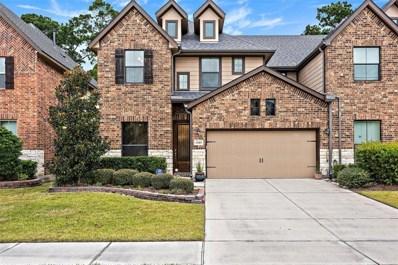 12423 Tyler Springs Lane, Humble, TX 77346 - #: 82212995