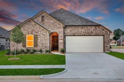 1802 Plantation Place, Baytown, TX 77523 - #: 8222864