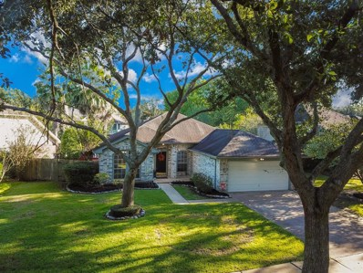 223 W New Meadows Drive, Sugar Land, TX 77479 - #: 82233025