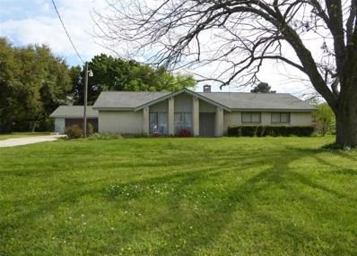 11391 S Kolbe Circle, Cypress, TX 77429 - #: 82354390