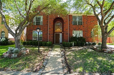 12127 Shadowhollow Drive, Houston, TX 77082 - #: 8243766