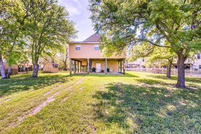 2359 Cr 291 Red Bend Road, Sargent, TX 77414 - #: 82455899