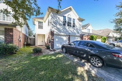 6522 Garden Trail Court, Houston, TX 77072 - #: 82457335