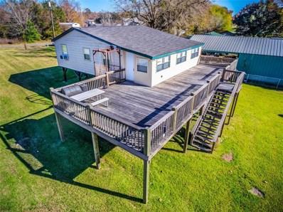 214 Adams Arc, Livingston, TX 77351 - #: 82541081