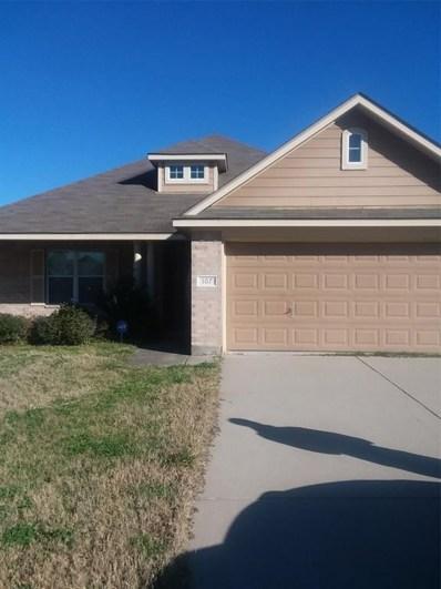 107 Garden Acres, Huntsville, TX 77320 - #: 82606721